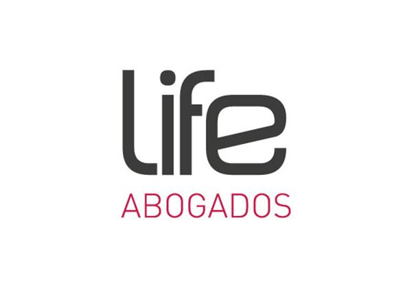 life-comunicado