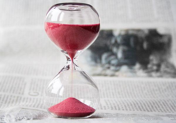 reloj-life